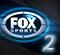 FOX Sports 2 (EN)