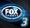 FOX Sports 3 (EN)