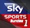Sky Sports Bundesliga 1