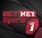 SkyNet Sports 1