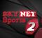 SkyNet Sports 2