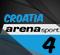 Arena Sport 4 Croatia
