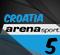 Arena Sport 5 Croatia