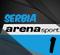 Arena Sport 1 Serbia