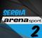 Arena Sport 2 Serbia