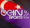 beIN Sports 2 (Turkey)