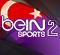 beIN Sports 2 (Turkey)