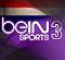 beIN Sports 3