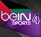 beIN Sports Arabia 4 HD