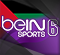 beIN Sports Arabia 6 HD