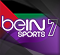 beIN Sports Arabia 7 HD