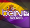 beIN Sports LaLiga