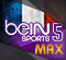 beIN Sports MAX 5 (France)