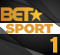 Bet Sport 1