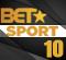Bet Sport 10