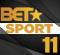 Bet Sport 11