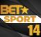 Bet Sport 14