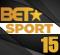 Bet Sport 15