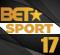 Bet Sport 17