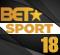 Bet Sport 18