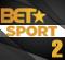 Bet Sport 2