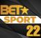Bet Sport 22