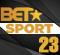 Bet Sport 23