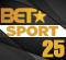 Bet Sport 25
