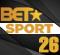 Bet Sport 26
