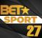 Bet Sport 27