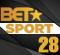 Bet Sport 28