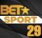 Bet Sport 29
