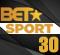 Bet Sport 30