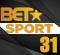 Bet Sport 31