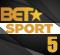 Bet Sport 5