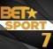 Bet Sport 7