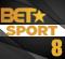 Bet Sport 8