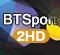 BT Sport 2 HD
