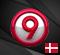 Canal+ Sport Poland