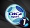 Digi Sport 1 Romania