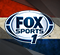 Fox Sports 1 Netherlands