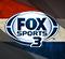 Fox Sports 3 Netherlands