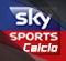 Sky Calcio 1
