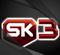 Sportklub 3 Slovenia