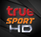 TrueSport HD