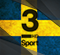 TV3 Sport HD Sweden